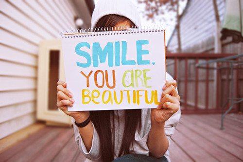 smileinspiration