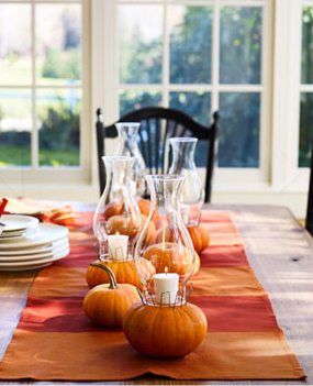 decoratingwithpumpkins7