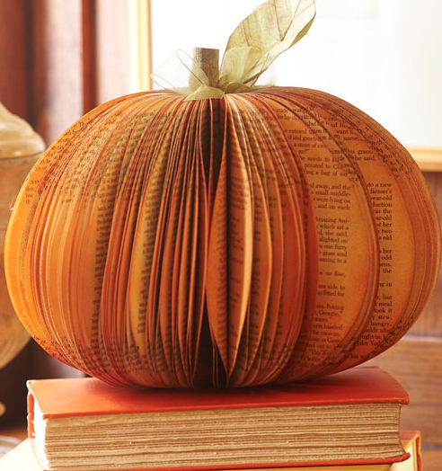 decoratingwithpumpkins8