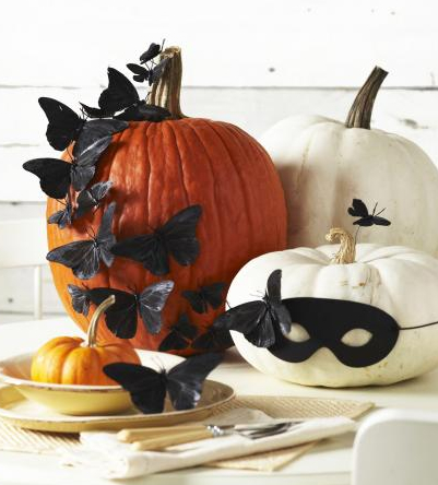 decoratingwithpumpkins9