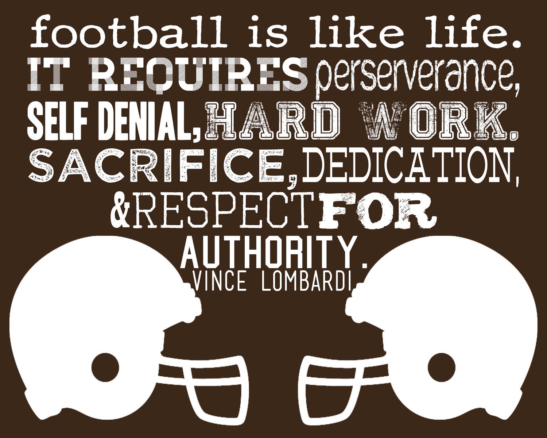 Life Sacrifice Quotes Life