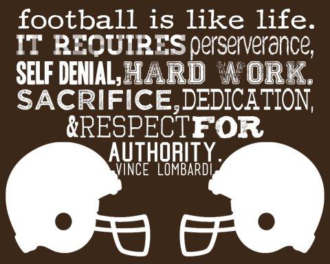 inspiration7football