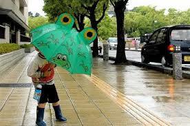 rainydayfun