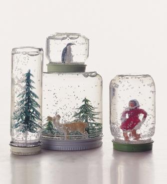 winter_activities_snow-globes