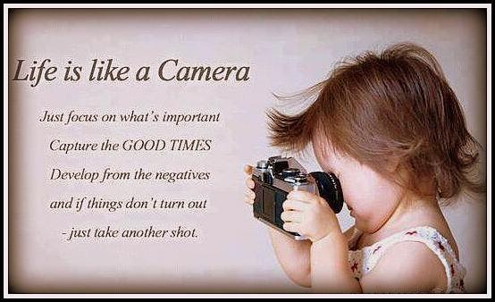 Lifeislikeacamera_inspiration