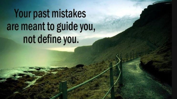 Let your mistakes guide you_inspiration