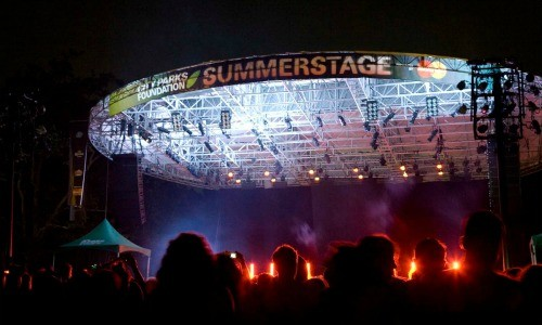 Central-Park-Summer-Stage-500x300