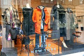if boutique