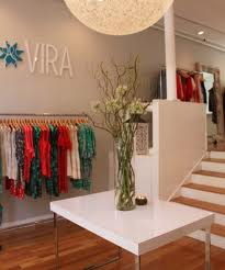 vira boutique
