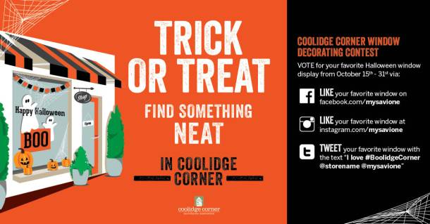 Halloween contest_web